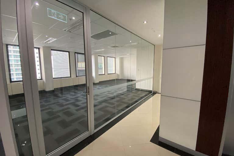 Suite 11, 251 Adelaide Terrace Perth WA 6000 - Image 1