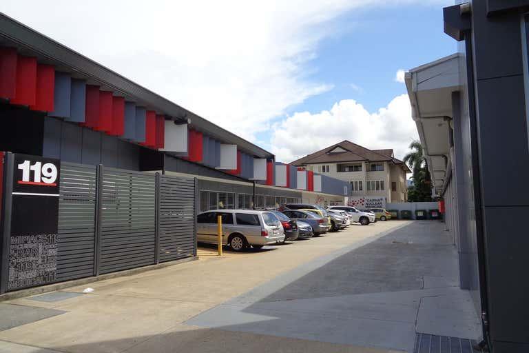 119 Sheridan Street Cairns City QLD 4870 - Image 2