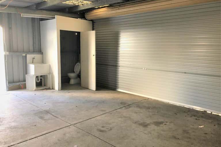 22 Bishopsgate Street Wickham NSW 2293 - Image 3