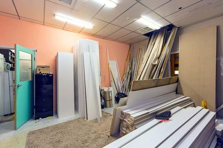 Shop 3, 1-5 Canberra Drive Aberfoyle Park SA 5159 - Image 3