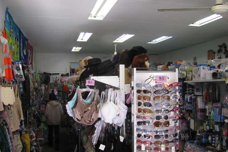 326 Guildford Road Guildford NSW 2161 - Image 4