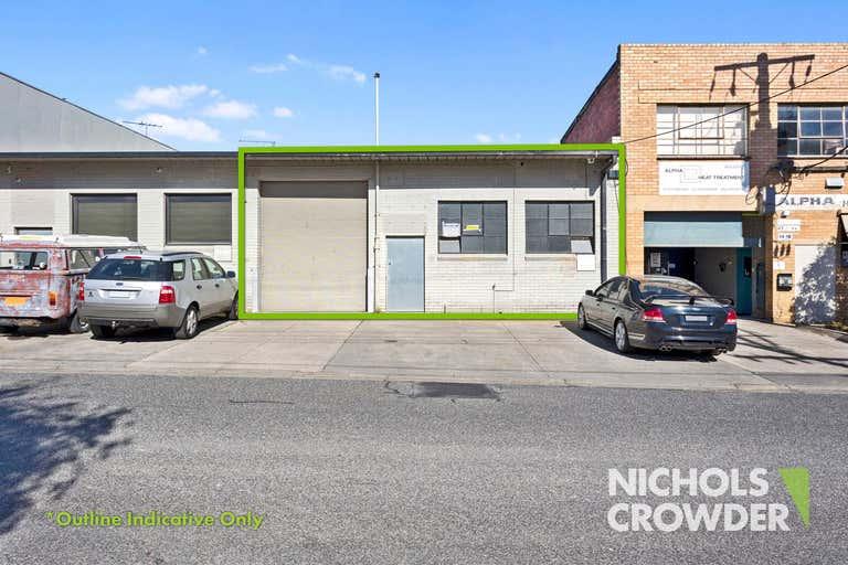 18 Independence Street Moorabbin VIC 3189 - Image 1
