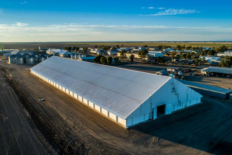 10 Industrial Drive Moree NSW 2400 - Image 3