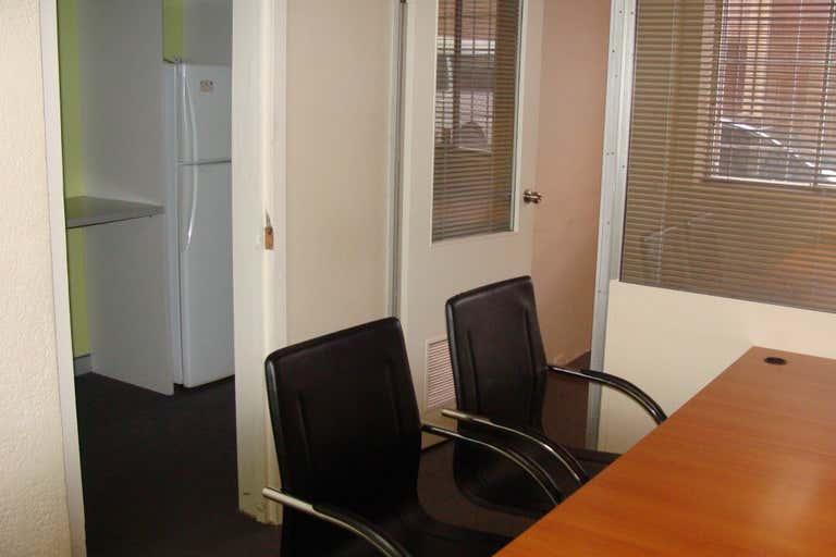 Suite 3, 47-49 Memorial Avenue Liverpool NSW 2170 - Image 4