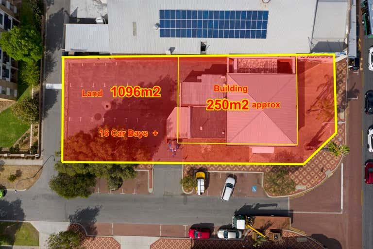 880 Beaufort Street Inglewood WA 6052 - Image 3