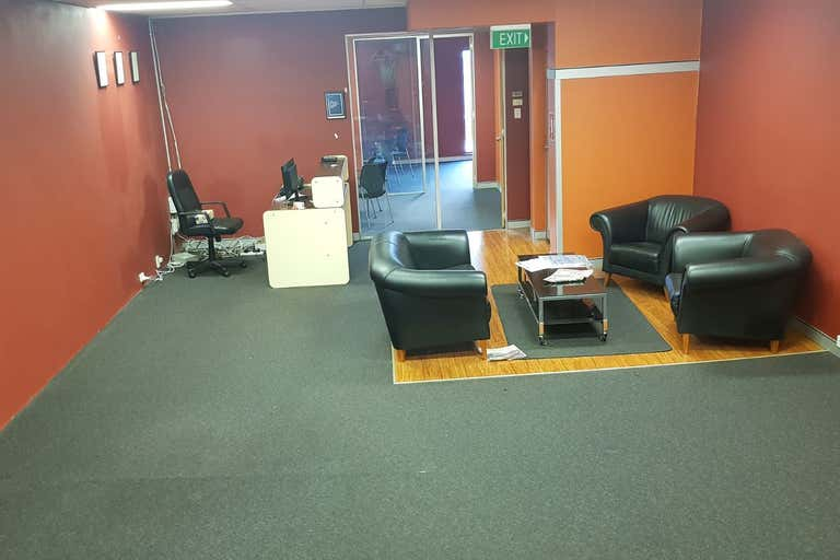 Campbelltown NSW 2560 - Image 2