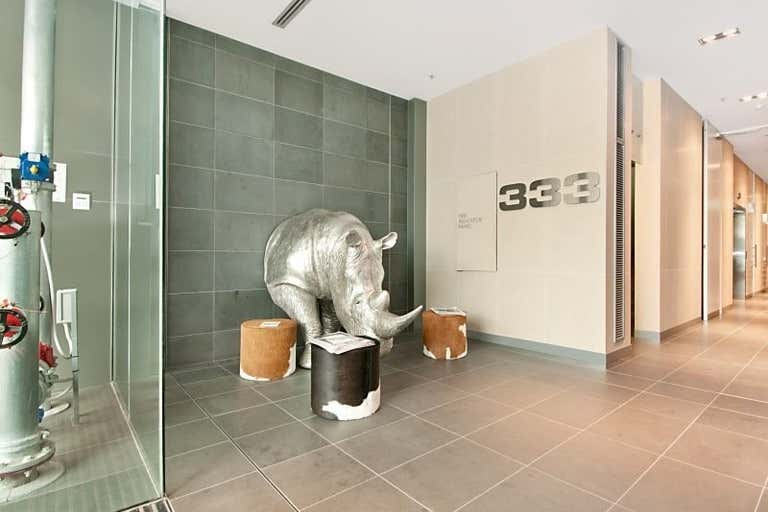 Level 1, 333 King William Street Adelaide SA 5000 - Image 4