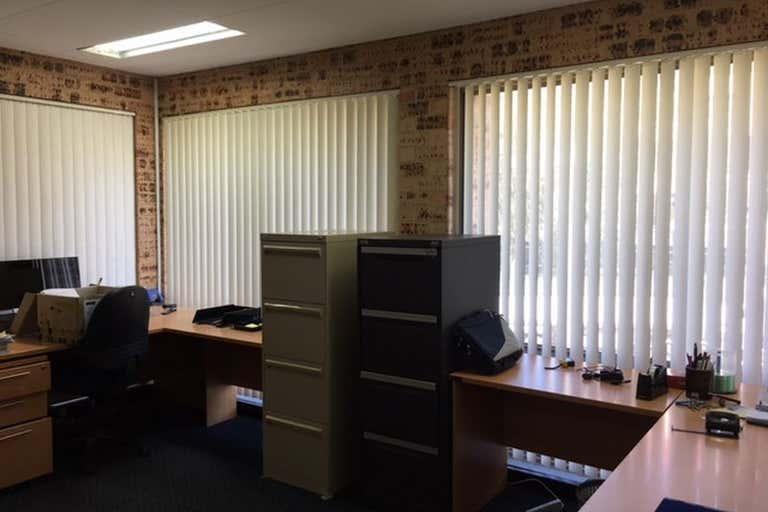 Suite 5/525 Kingsway Miranda NSW 2228 - Image 2