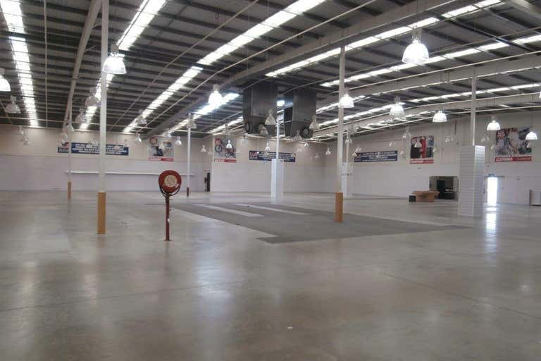 Unit B1 116-118 Wembley Road Logan Central QLD 4114 - Image 4