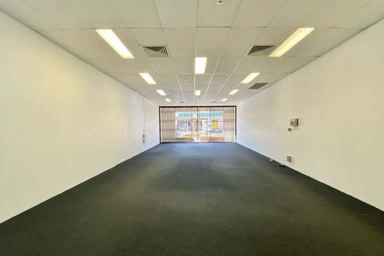 Shop 6, 100 George Street Windsor NSW 2756 - Image 2