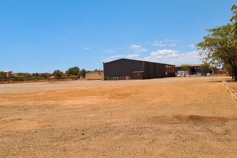 9 Wilson Street Port Hedland WA 6721 - Image 3