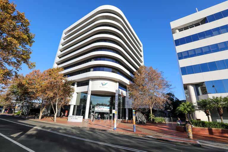 41 Burelli Street Wollongong NSW 2500 - Image 2