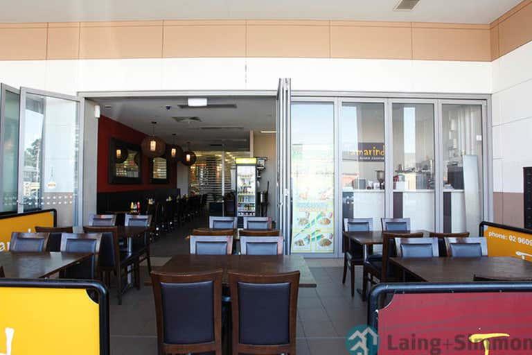 Shop 6, 368 Hamilton Road Fairfield NSW 2165 - Image 1