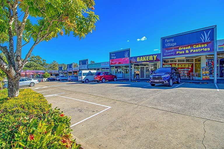 12/ 126 Ferny Way Ferny Hills QLD 4055 - Image 2