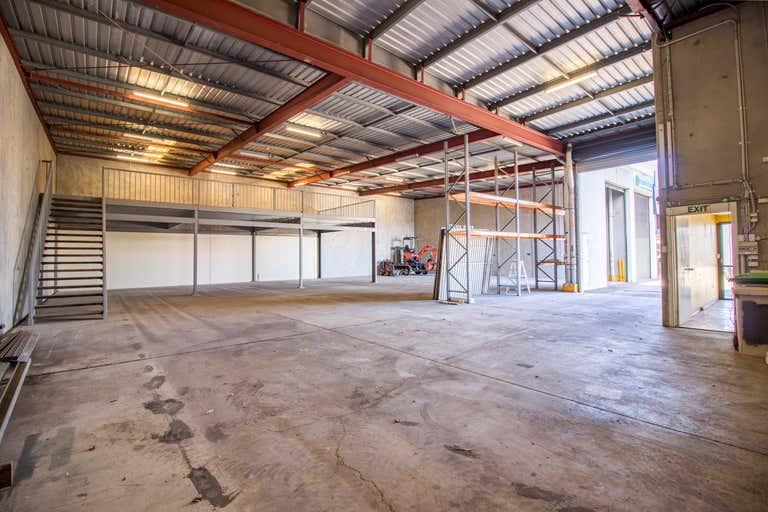11A/49 Jijaws Street Sumner QLD 4074 - Image 2