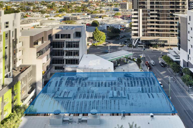 3 & 5 Stratton Street Newstead QLD 4006 - Image 3
