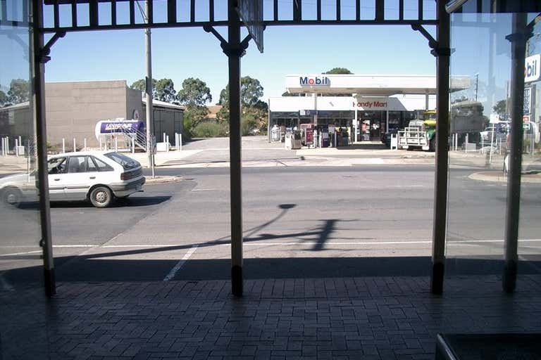 11 Commercial Street Korumburra VIC 3950 - Image 4