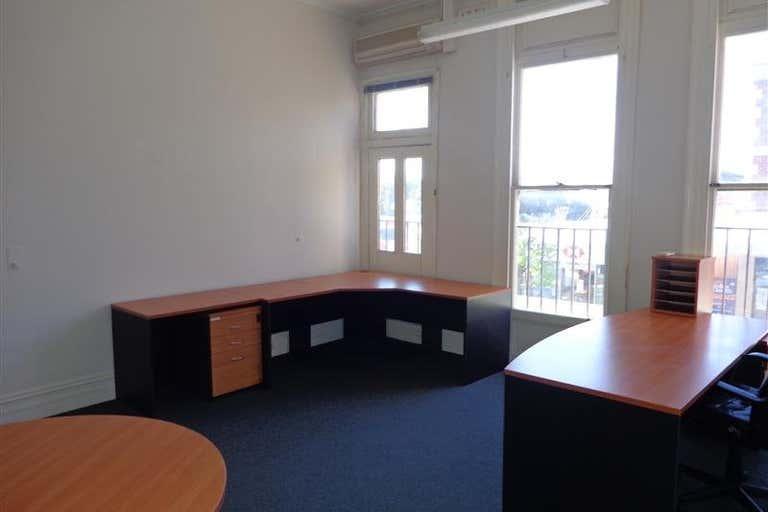 Suite 1 / 131 Rokeby Road Subiaco WA 6008 - Image 4
