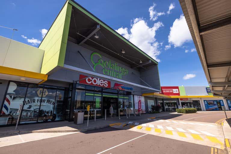 Coolalinga Central, 425 Stuart Highway Coolalinga NT 0839 - Image 2