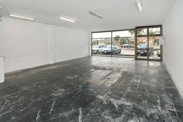 3/951 Sydney Road Coburg VIC 3058 - Image 3