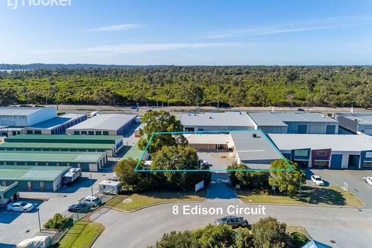 8 Edison Circuit East Rockingham WA 6168 - Image 2