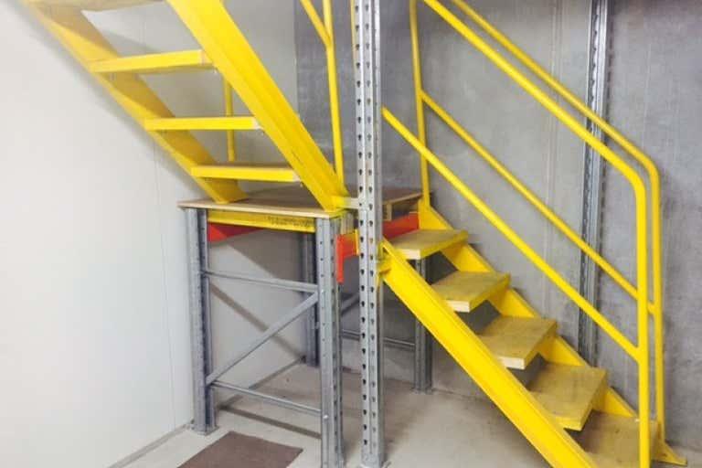 Storage Unit, 44/80 Edinburgh Road Marrickville NSW 2204 - Image 3