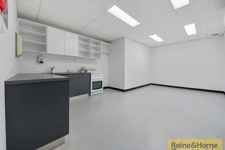3/101 Newmarket Road Windsor QLD 4030 - Image 4