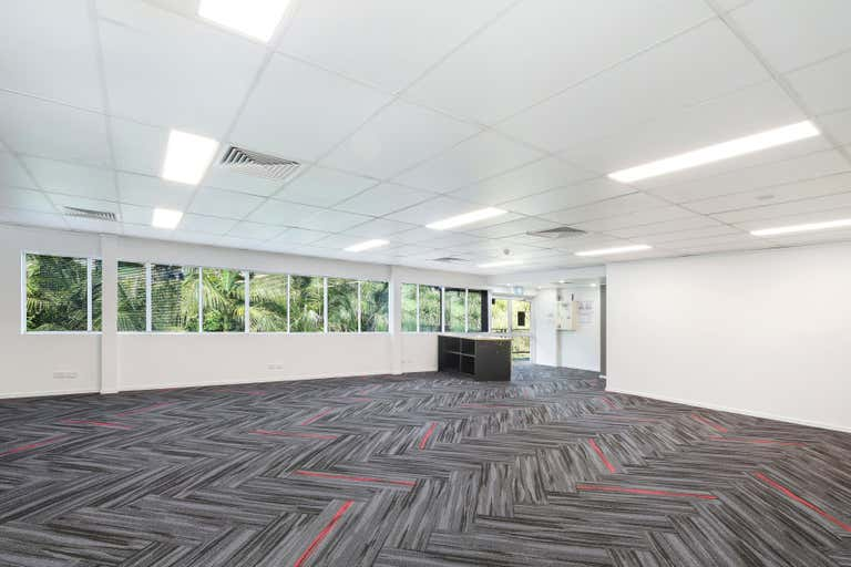Suite 1, 2, 872 Pacific Hwy Lisarow NSW 2250 - Image 1