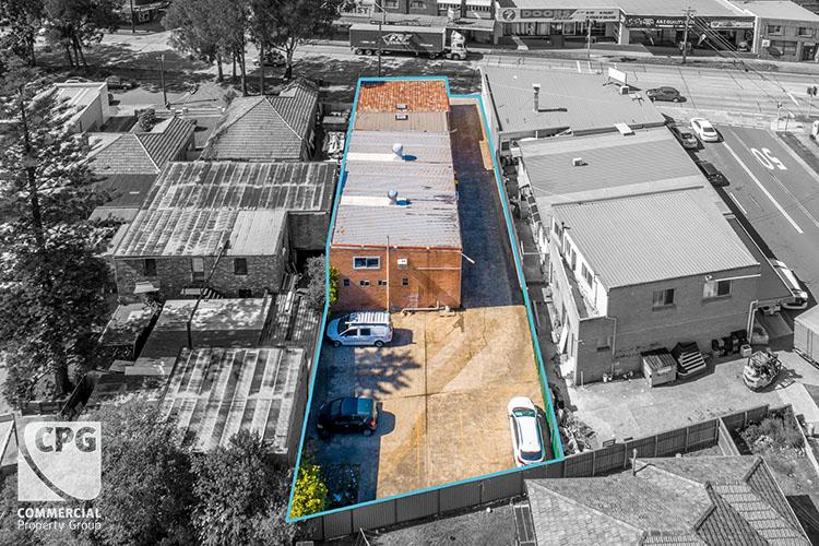 1223 Canterbury Road Punchbowl NSW 2196 - Image 2