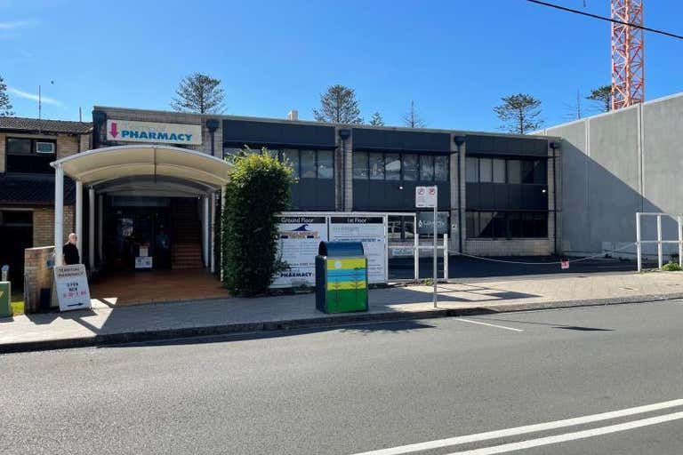 Terrigal Medical Centre, Level 1, 9 Church Street Terrigal NSW 2260 - Image 1