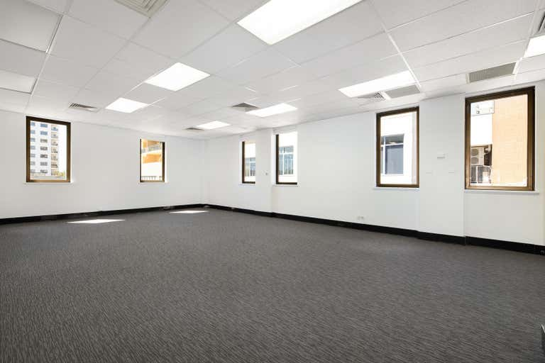 Suite 4/17-19 Florence Street Hornsby NSW 2077 - Image 2
