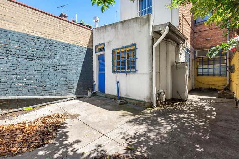 309 Victoria Street West Melbourne VIC 3003 - Image 4