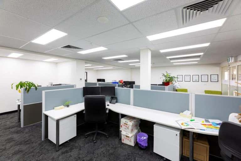 113 Byng Street Orange NSW 2800 - Image 2