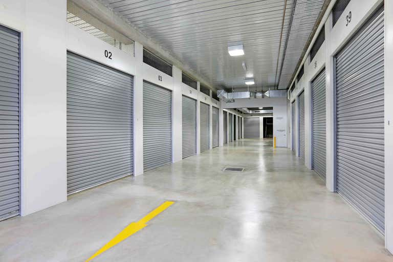 Unit 28/26 Meta Street Caringbah NSW 2229 - Image 3