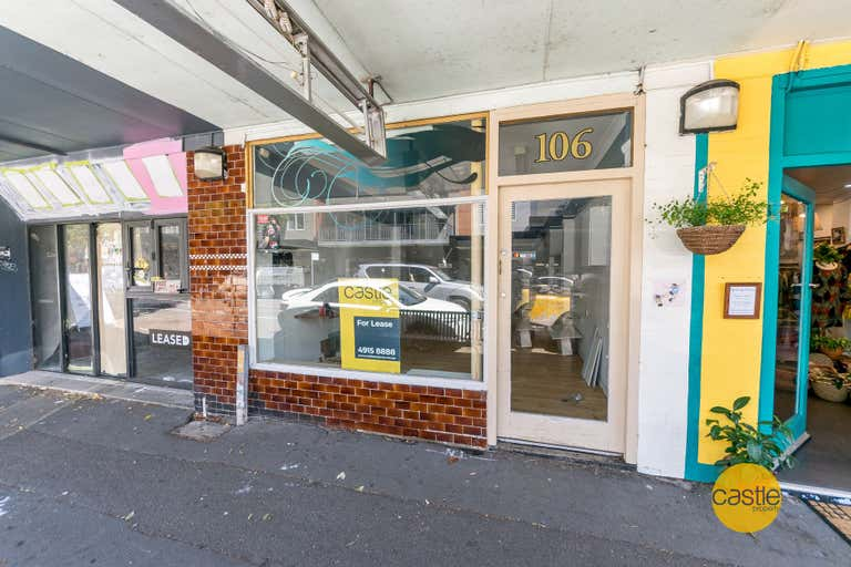 106 Darby St Cooks Hill NSW 2300 - Image 2