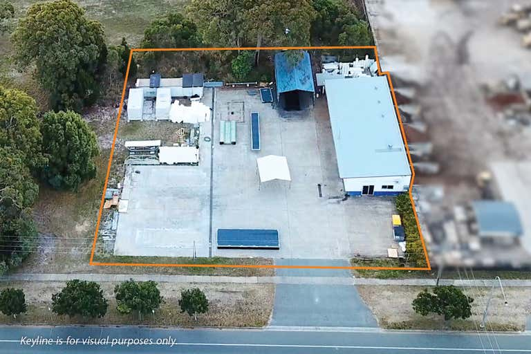 167-169 First Ave Bongaree QLD 4507 - Image 1