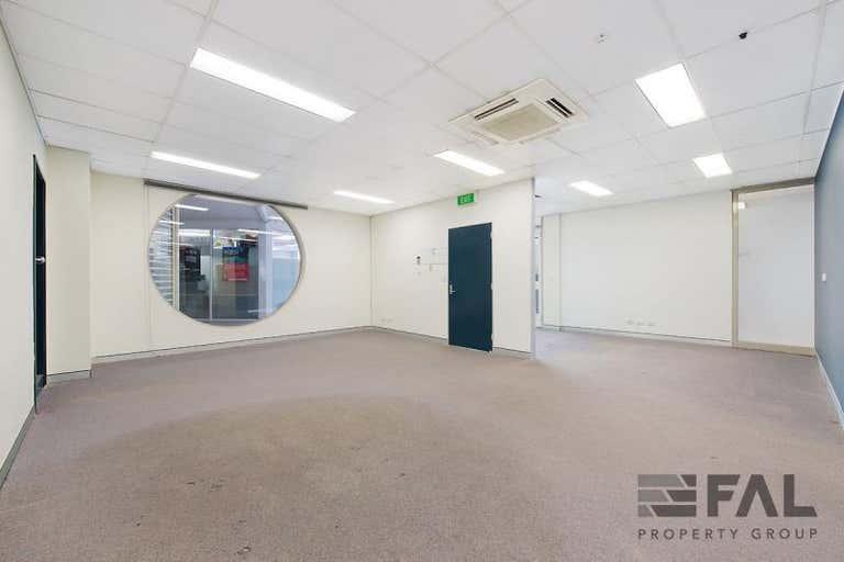 Ashgrove Centre Shopping Centre, Shop  8, 223 Waterworks Road Ashgrove QLD 4060 - Image 3