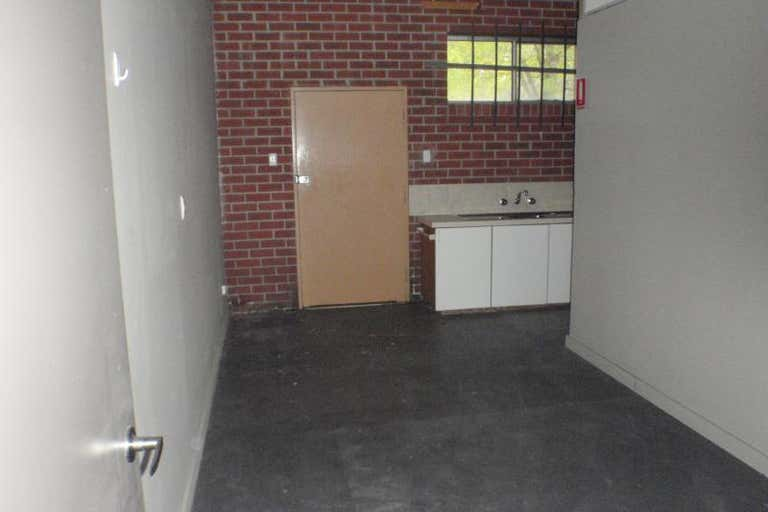 229A Kline Street Ballarat East VIC 3350 - Image 4
