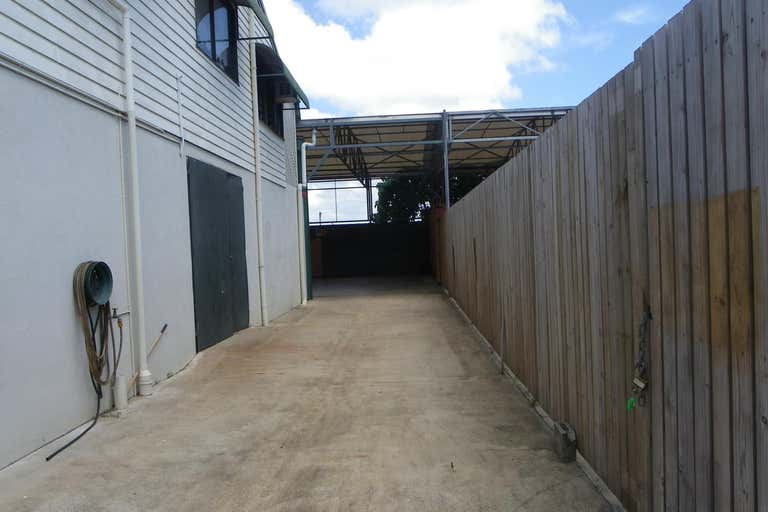48 Morehead St Bungalow QLD 4870 - Image 4