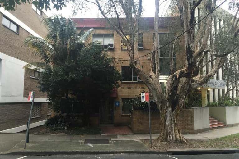 50 Nicholson Street St Leonards NSW 2065 - Image 1