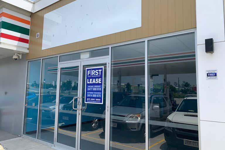 166 Gainsborough Drive Pimpama QLD 4209 - Image 2