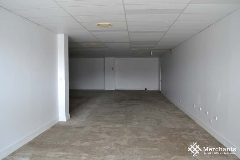 4/489 South Pine Road Everton Park QLD 4053 - Image 3