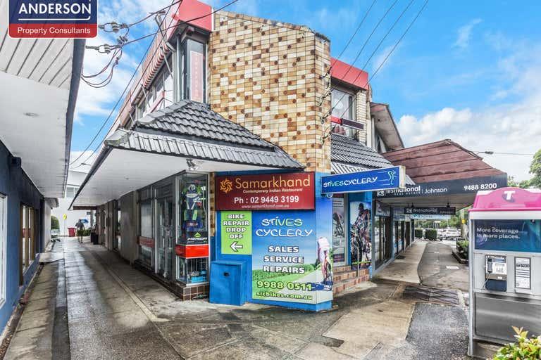 Level 1, 190  Mona Vale Road St Ives NSW 2075 - Image 2