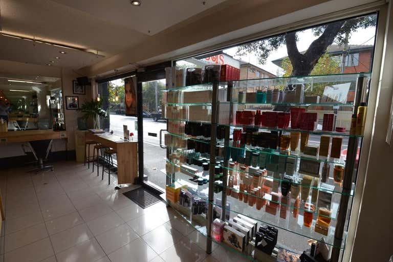 Shop B, 179 Barkly Street St Kilda VIC 3182 - Image 3