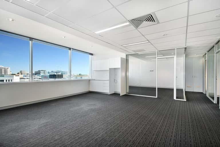 Level 5, Suite 151/10 Park Road Hurstville NSW 2220 - Image 4