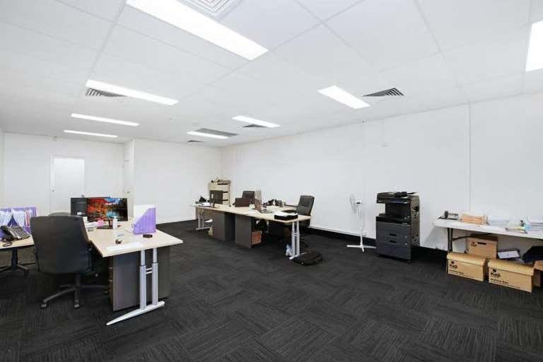 (Suite 3) (Level 1)/ Lambton Road Broadmeadow NSW 2292 - Image 2