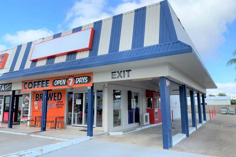 Tenancy 3, 117 Bamford Lane Kirwan QLD 4817 - Image 1