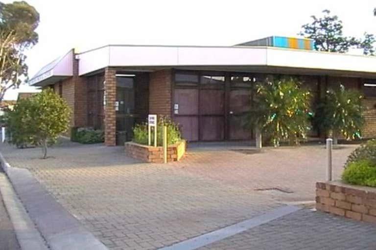 15-21 Gibson Street Port Augusta SA 5700 - Image 1