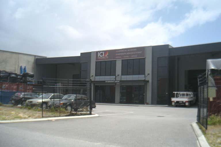 29 Mordaunt Circuit Canning Vale WA 6155 - Image 1