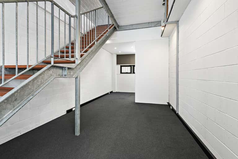 8/156-158 Parramatta Road Camperdown NSW 2050 - Image 4